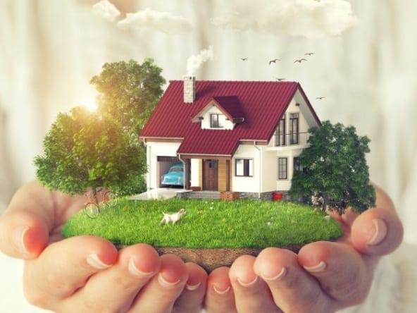 Property Lene Se Poorv Kin Cheejon Ko Dhyaan Main Rakh