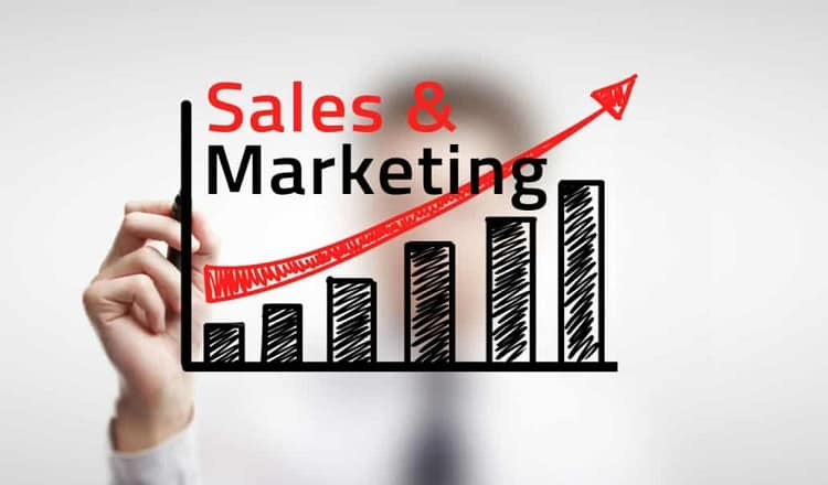 sales-marketing