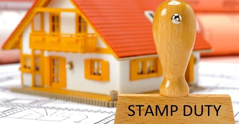 stamp-duty image