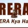 RERA Kya Hai ?