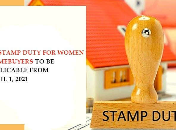 Stamp-Duty-Reduction