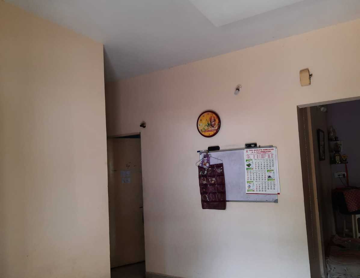 3 bhk in nagpur