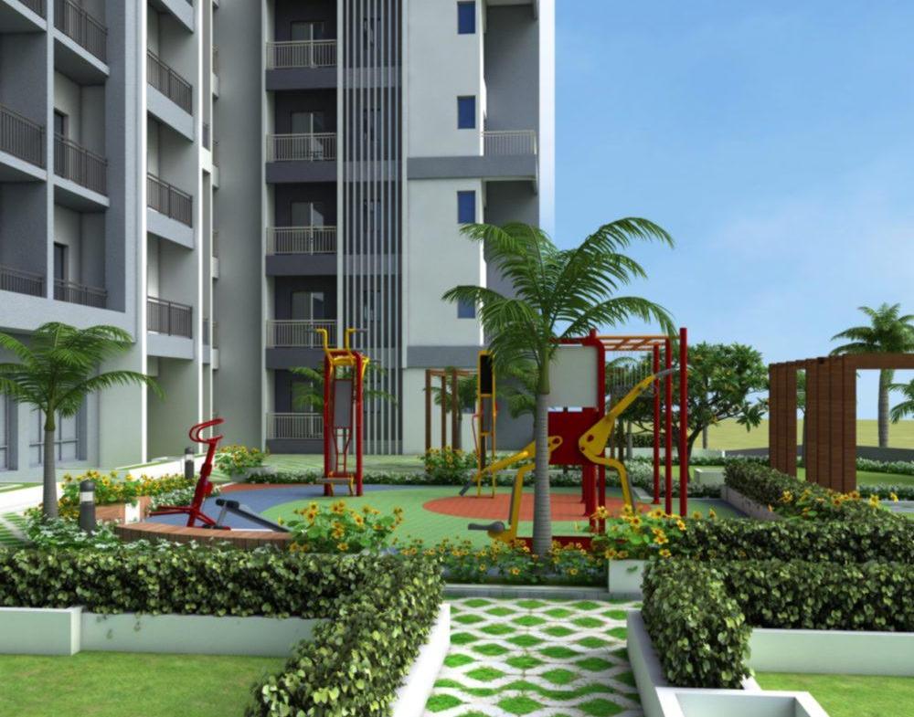 Properties in Nagpur